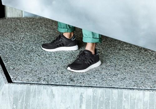 adidas-originals-eqt-support-boost-02