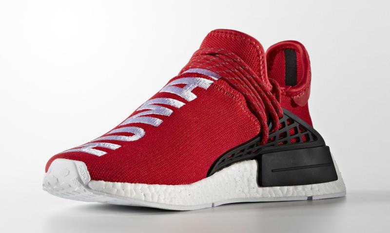 adidas-originals-pharrell-williams-nmd-hu-red-02