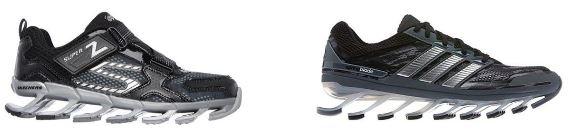 adidas-springblade-processo-skechers-01