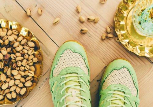 diadora-feature-n9000-pistachio-003