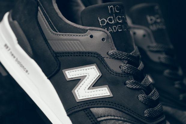 new-balance-997-camo-toe-04