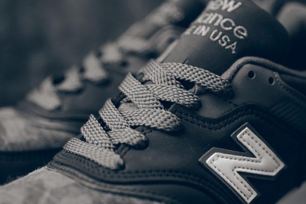 new-balance-997-camo-toe-05