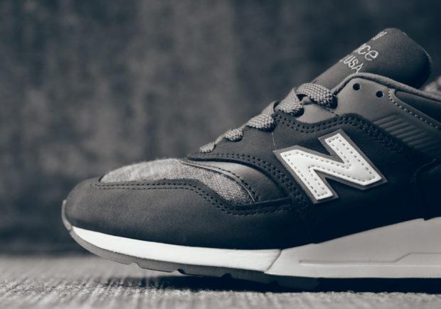 new-balance-997-camo-toe-06