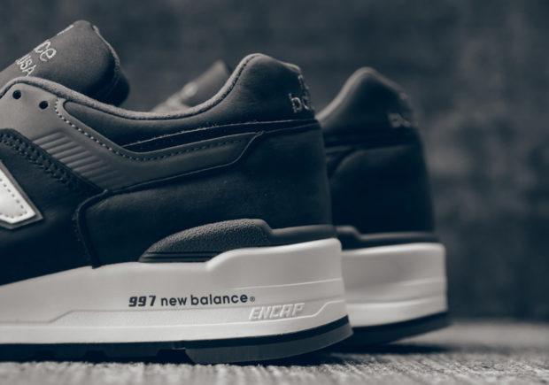 new-balance-997-camo-toe-07