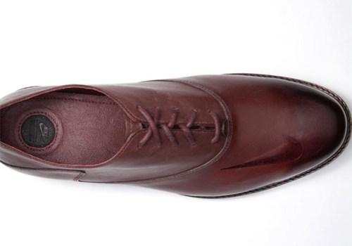 Ken-Griffey-Nike-Hall-of-fame-01