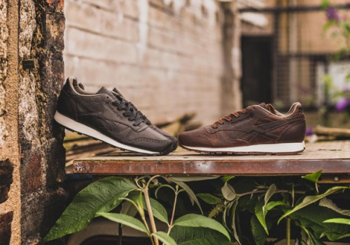Reebok-Classic-Leather-Lux-Horween-01