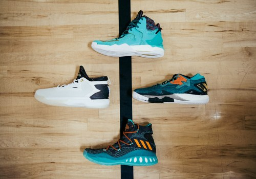 adidas-hoops-nations-collection-07