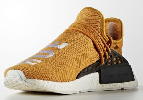 adidas-hu-nmd-black-tangerine-8