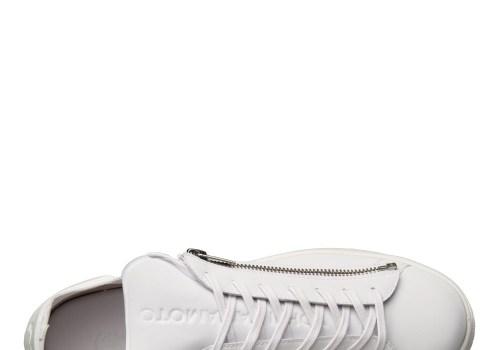 adidas-y3-stan-zip-white-03