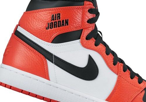 air-jordan-1-retro-max-orange-01