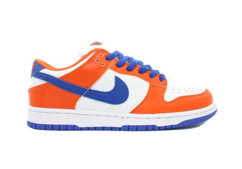 nike-sb-dunk-danny-supa-2017-retro-release-low-or-high-1
