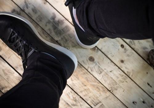 adidas-stan-smith-theodoros_011