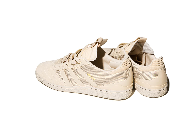 adidas-busenitz-undefeated-01