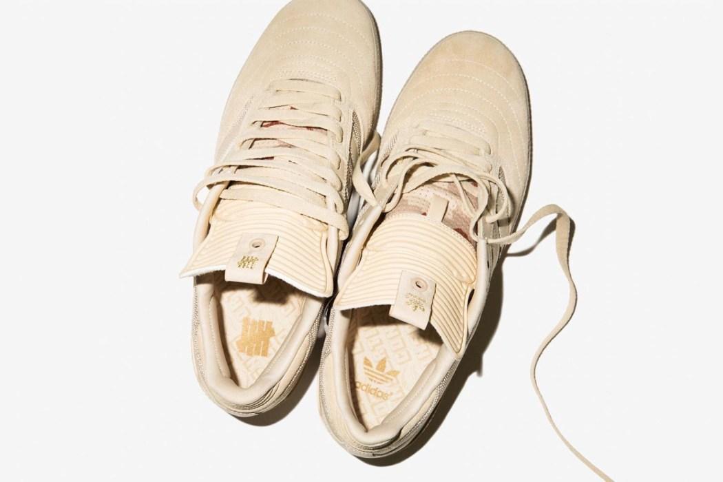 adidas-busenitz-undefeated-02