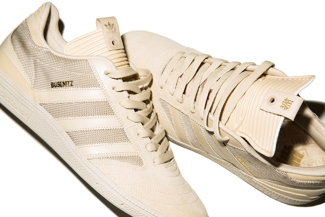 adidas-busenitz-undefeated-03