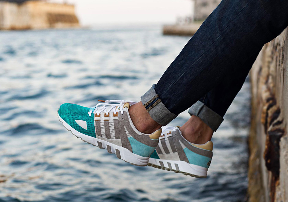 adidas-eqt-guidance-93-sneakers76-1