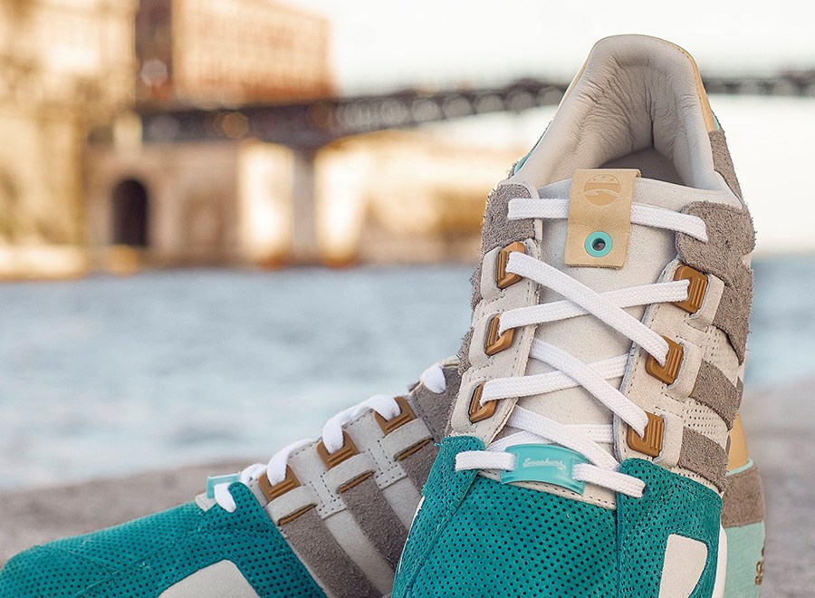 adidas-eqt-guidance-93-sneakers76-6