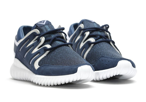 adidas-white-mountaineering-tubular-nova-5