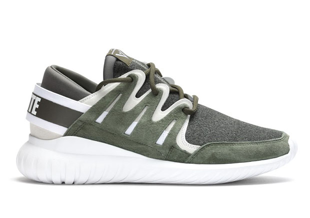 adidas-white-mountaineering-tubular-nova-7