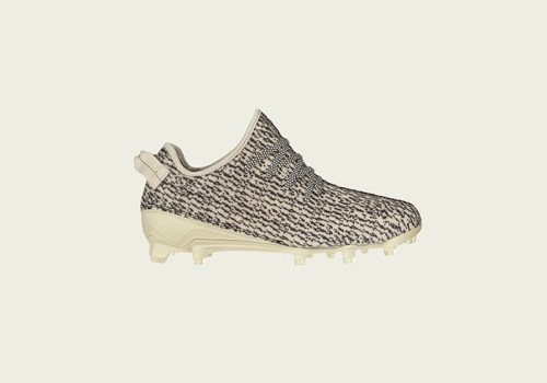 adidas-yeezy-boost-350-cleat-release-1