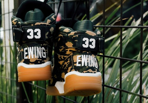 ewing-33-hi-camo-denim-03