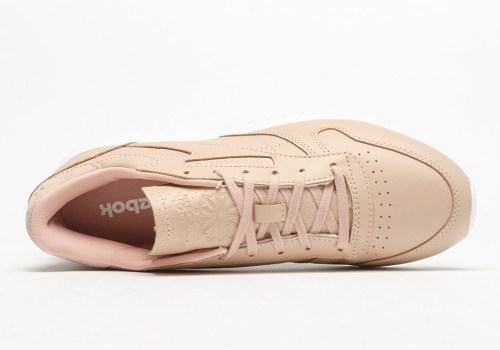 reebok-classic-leather-rose-cloud-04
