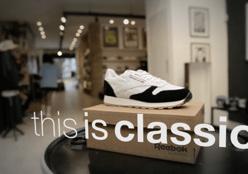 reebok-this-is-classic-ep-4
