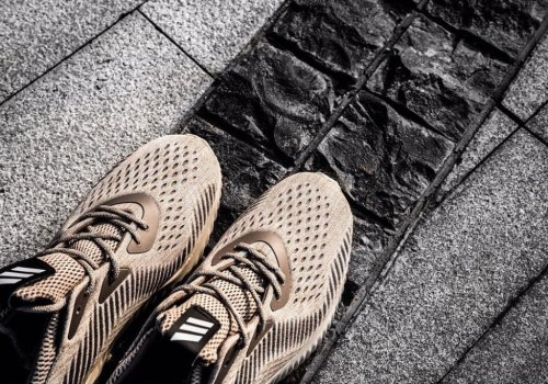 adidas-alphabounce-beige-02