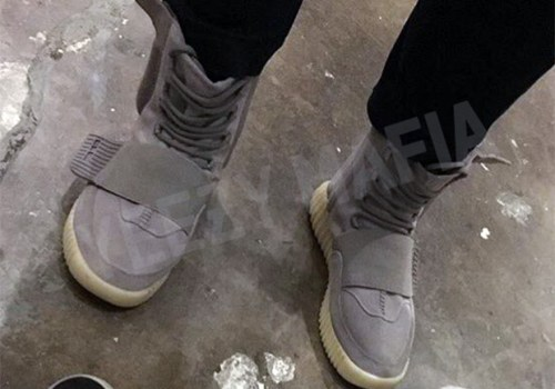 adidas-yeezy-750-v2-preview-1