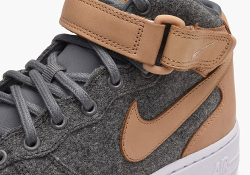 nike-air-force-1-mid-wool-leather-04