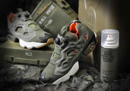 reebok-instapump-fury-winiche-co-mita-sneakers-flight-bomber-jacket-01