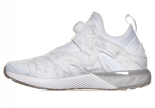 reebok-wmns-the-pump-izarre-white-marble-3