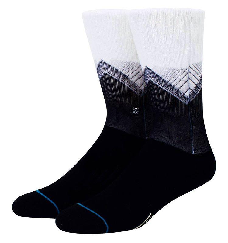 stance-socks-flavio-samelo-01
