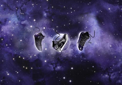 air-jordan-space-jam-collection-01