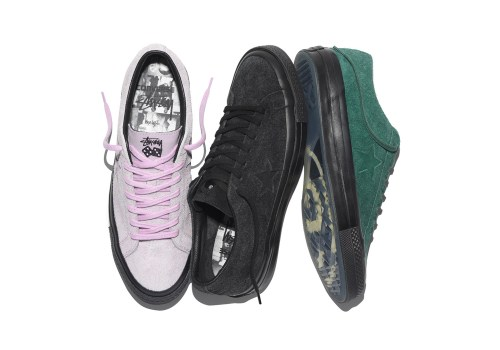converse-one-star-stussy-01