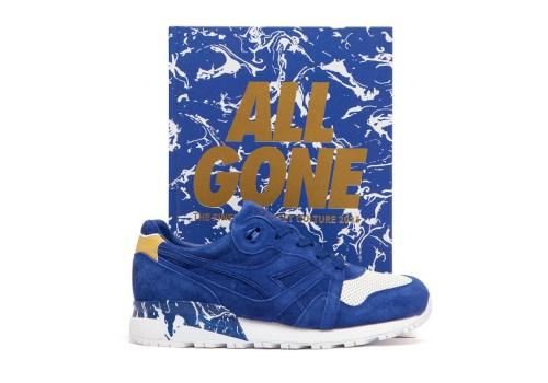diadora-all-gone-blue-3