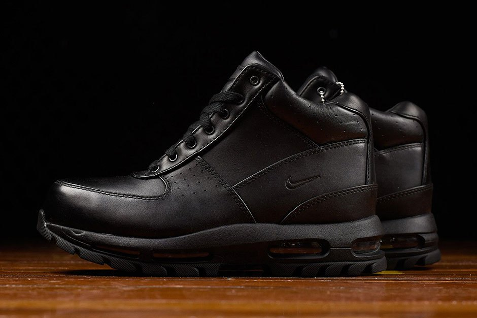 nike-goadome-sneaker-boot-3