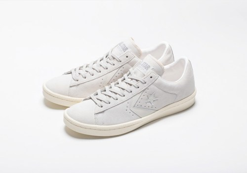 white-atelier-converse-suede-pro-leather-ox-limited-edition-2