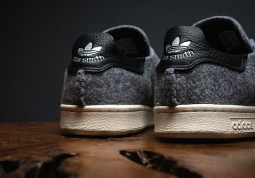 adidas-stan-smith-wool-grey-04