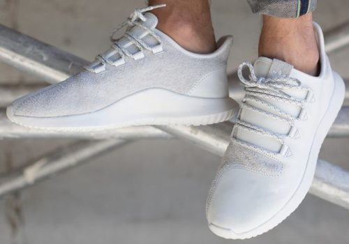 adidas-tubular-shadow-suede-pack-02