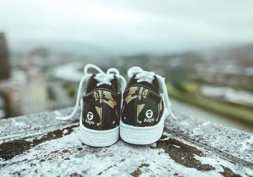 k-swiss-aape-classic-66-sneaker-4
