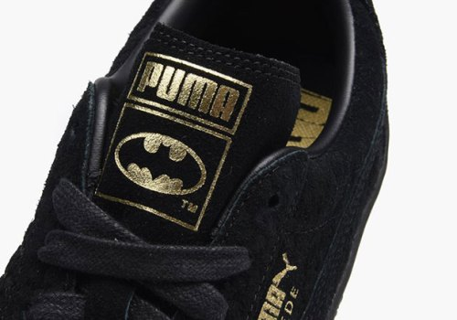 puma-suede-batman-6