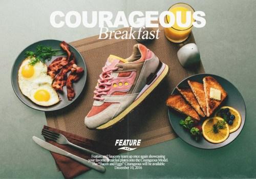 saucony-courageous-feature-bacon-01