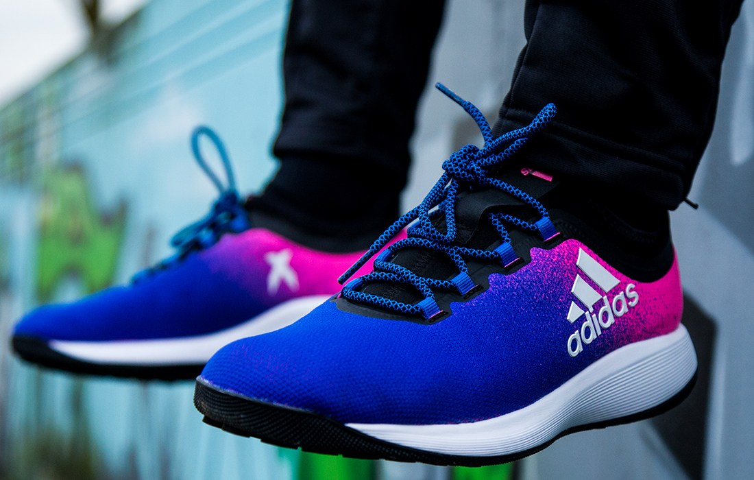 adidas-Soccer-Blue-Blast-Collection- (1)
