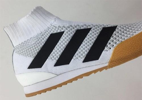 adidas-ace-16-boost-gosha-rubchinksiy-01