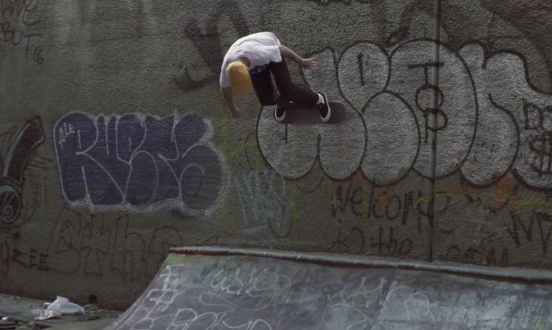 adidas-broadway-skate-01