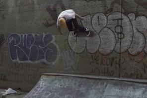 Novos Vídeos Da Nike e adidas Movimentaram O Skate Nessa Semana