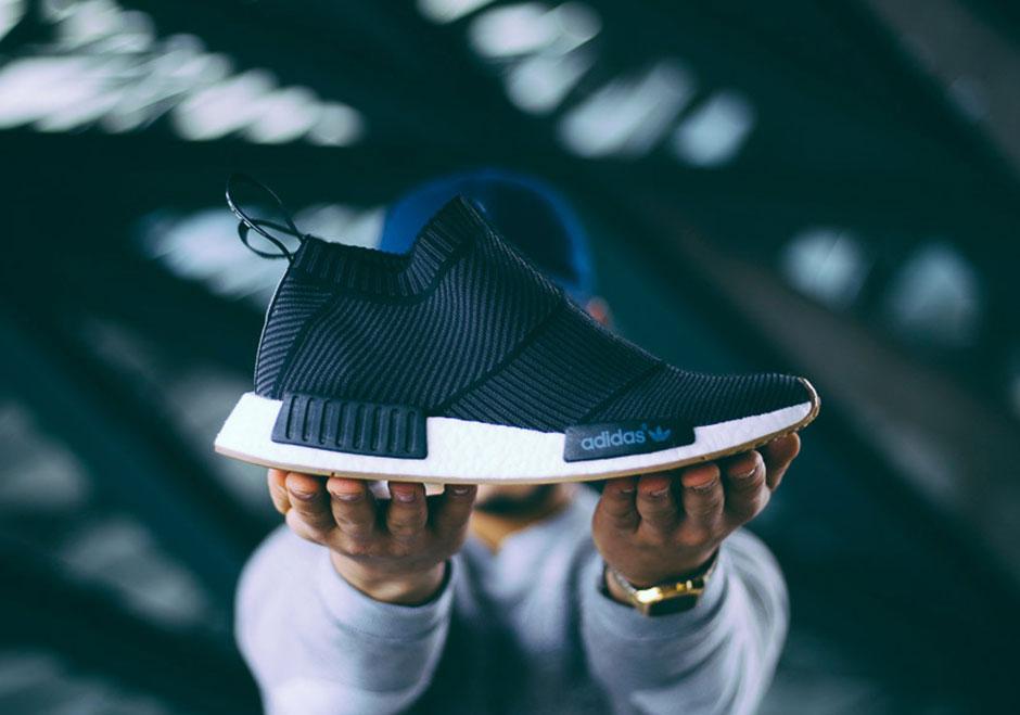 adidas-nmd-city-sock-gum-pack-3