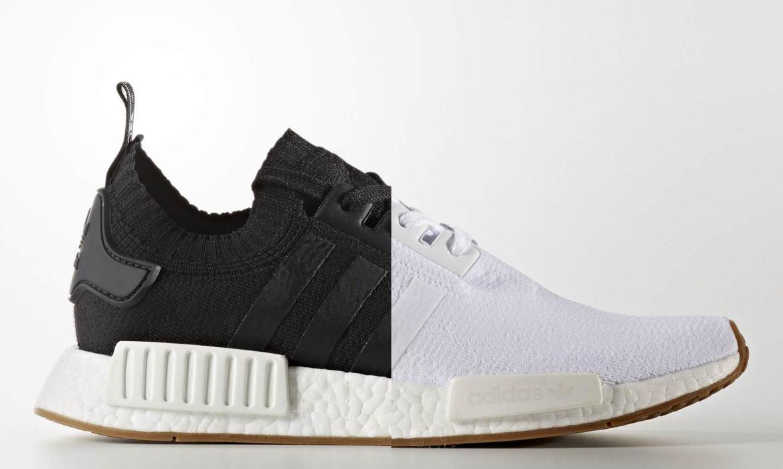 adidas-nmd-r1-gum-pack-white-black-primeknit-1