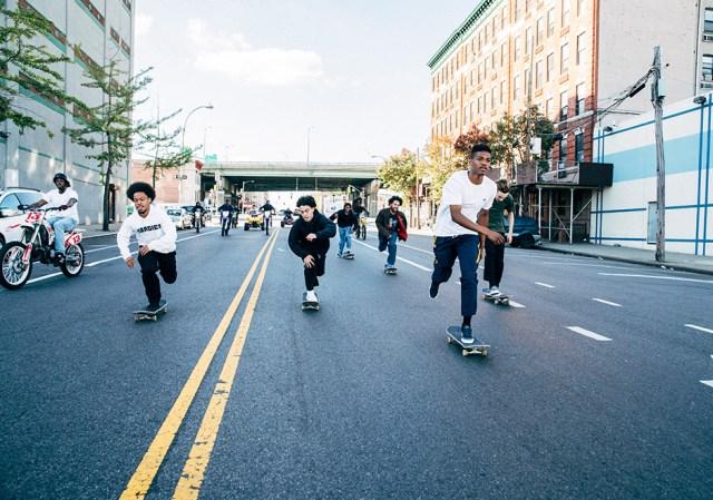 adidas-skateboarding-hardies-hardware-08